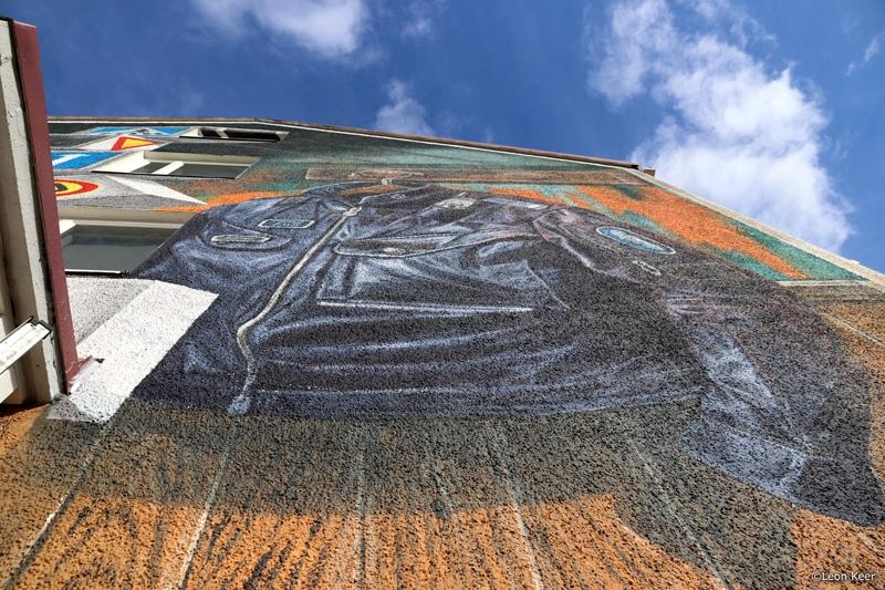 mural-finland-wallpainting-3d