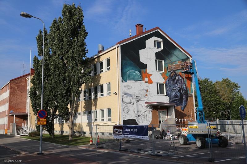progress-mural-leonkeer-salo-upeart
