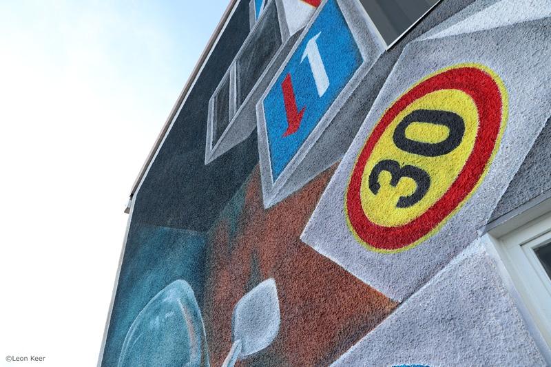 signs-leonkeer-3d-finland
