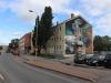 3d-mural-leonkeer-streetart-wallpainting