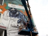 leonkeer-mural-salo-painitng-art
