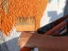 orange-leonkeer-streetart-mural-brush-painting