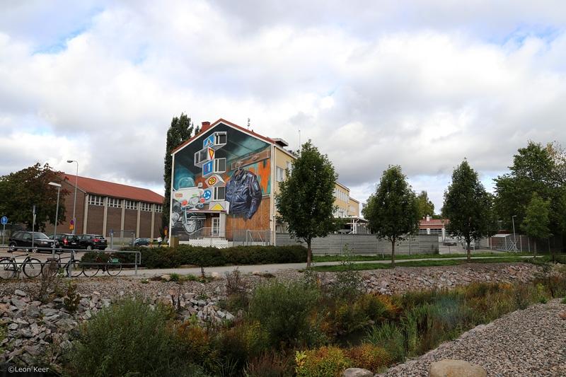 traffic-sign-salo-finland-3d-mural-leonkeer