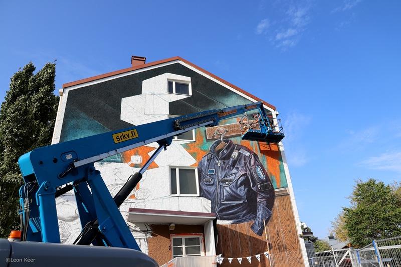upeart-festival-mural-leonkeer