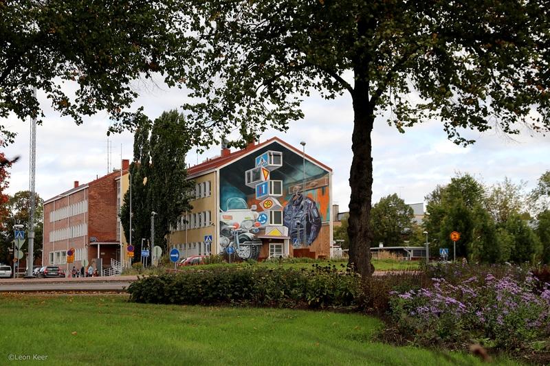 upeart-finland-3d-mural-leon-keer