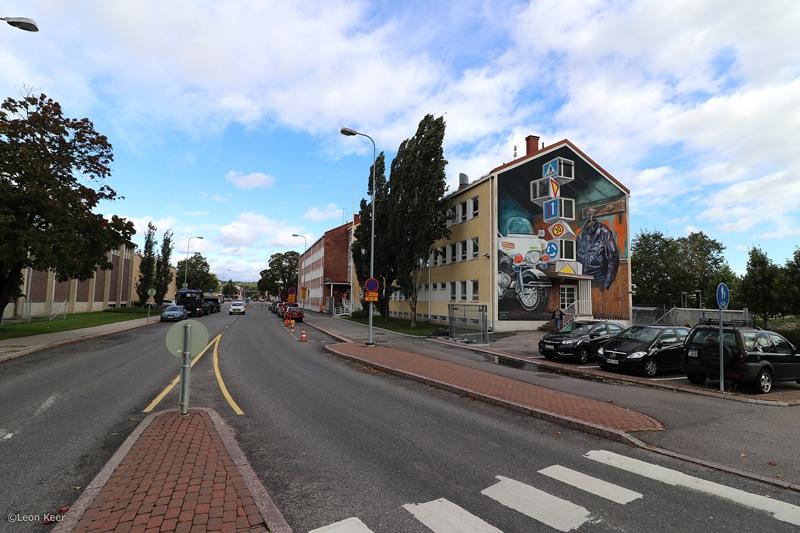 upeart-finland-3d-mural-leonkeer