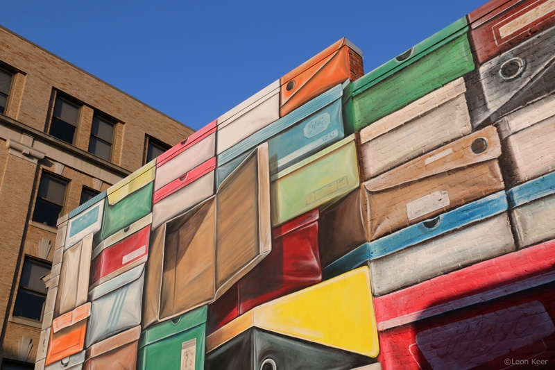 3d-mural-beyondwallslynn-leonkeer