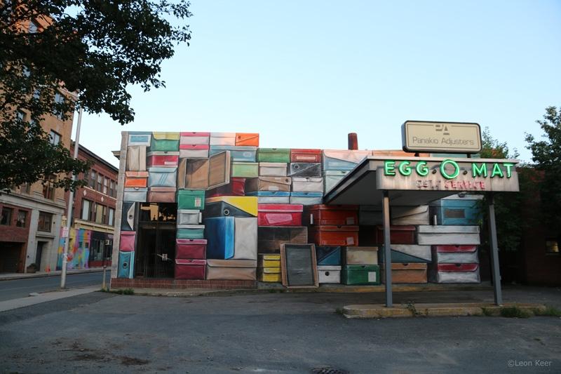 beyondwalls-leonkeer-3d-mural-lynn