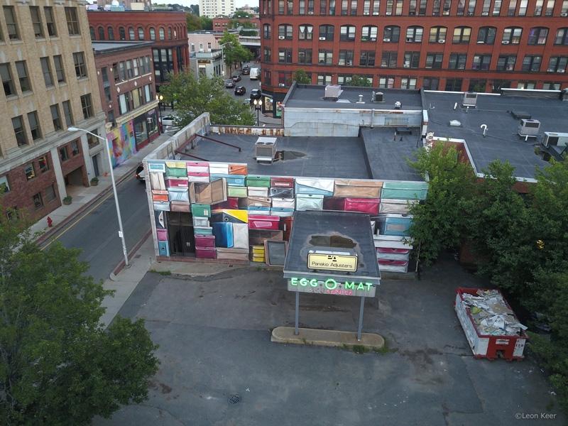 drone-mural-streetart-3d-leonkeer