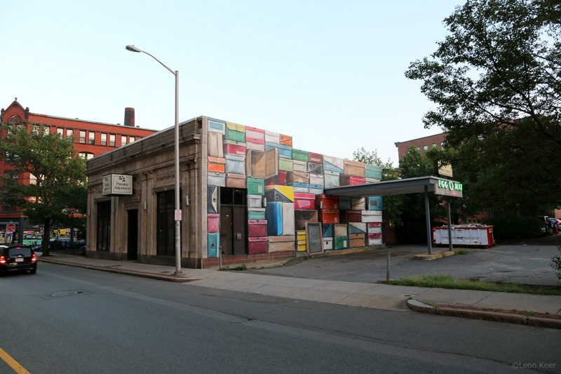leon-keer-mural-wall-streetart-3d