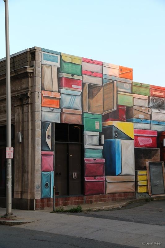 painting-3d-mural-leonkeer-lynn