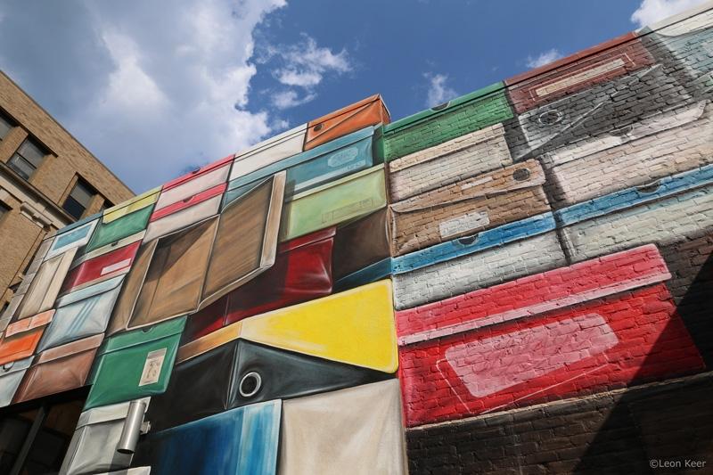 shoeboxes-lynn-mural-3d