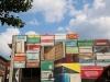 3d-mural-leonkeer-beyondwalls