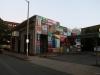3d-mural-street-art-leon-keer-lynn