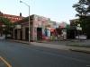 3d-streetart-leonkeer-lynn