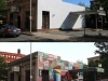 before-after-mural-leonkeer-lynn