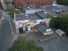 drone-3dmural-leonkeer-lynn-mural