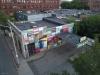 drone-leonkeer-mural-streetart