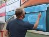 leon-keer-mural-lynn-wallpainting