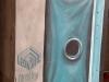 leonkeer-massina-mural-3d-lynn