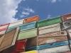 lynn-3d-mural-leonkeer