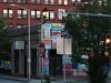 lynn-streetart-leonkeer-3d
