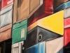 mural-3d-anamorphic-leonkeer