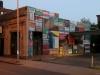 shoeboxes-leonkeer-mural-streetart