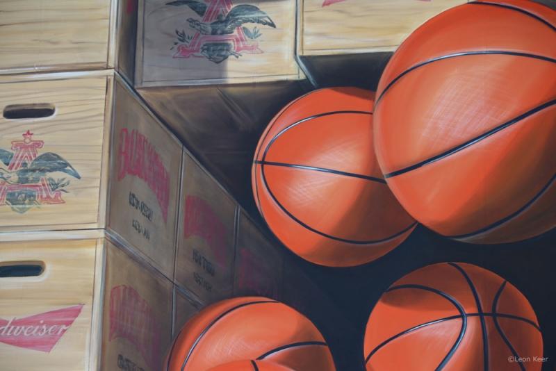 basketball-staples-center-leonkeer-3d-mural