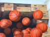basketball-leonkeer-3d-mural-lalakers