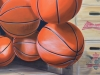 basketball-leonkeer-mural-3d-painting-la-staples