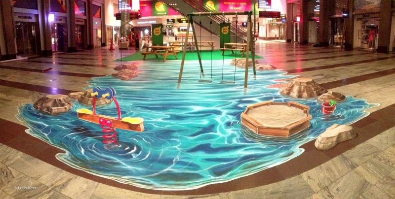 3d-painting-stockholm