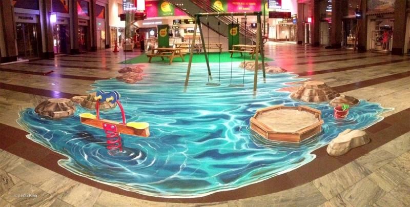 3d-painting-stockholm