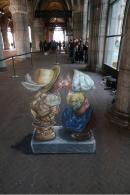 3D Rijksmuseum