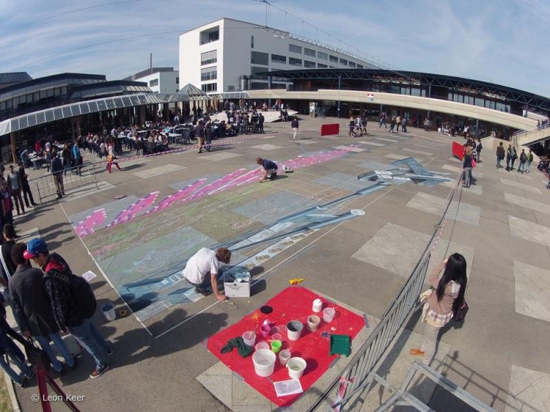 3d-street-art-lausanne