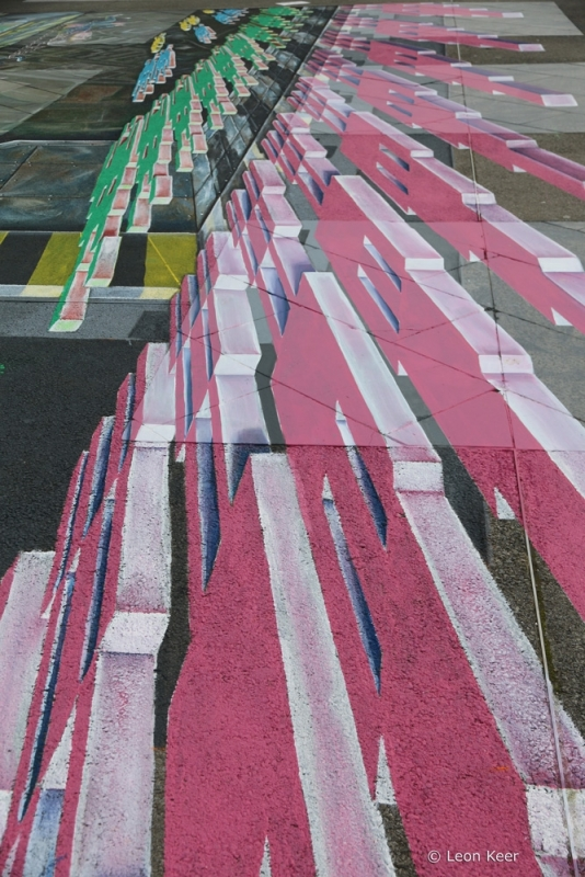 3d-street-art-space-invaders