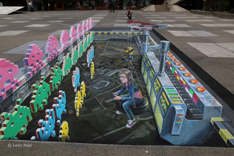 3d-street-art-suisse