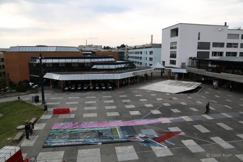 3d-street-painting-suisse