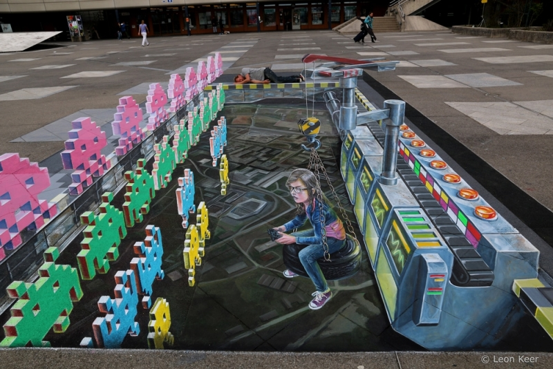 anamorphic-painting-lausanne
