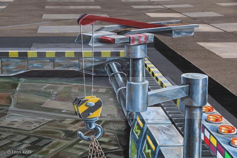 detail-3d-street-art