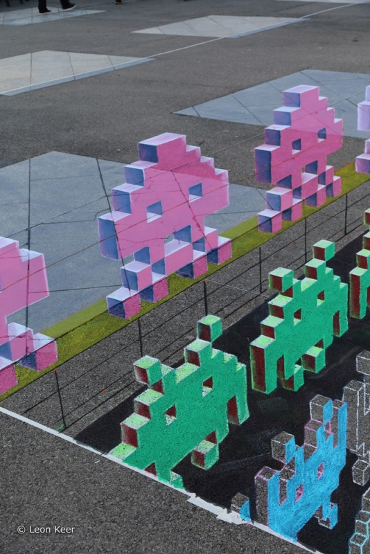 space-invaders-3d