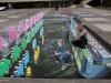 3d-straat-kunst-lausanne