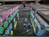 3d-street-art-EPFL