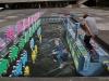 3d-street-painting-lausanne
