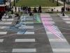 3d-streetpainting