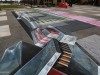 EPFL-streetpainting