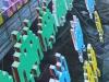 space-invaders-3d-street-art
