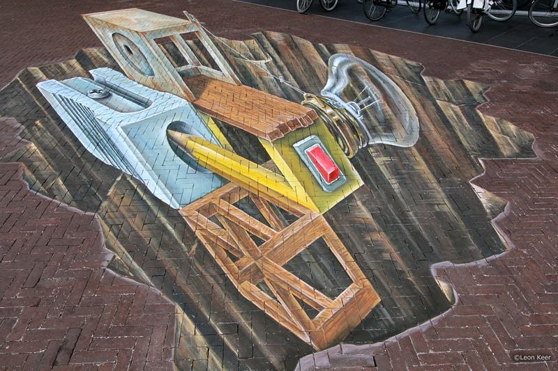 3d-straatkunst-leonkeer-streetart