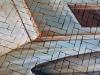 detail-3d-escher-leonkeer