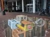friesmuseum-escher-3d-leonkeer